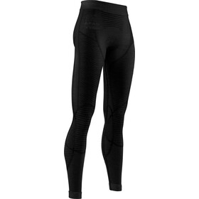 X-Bionic Apani 4.0 Merino Pants Women black